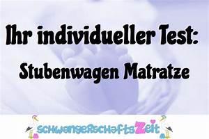Matratze Für Stubenwagen : stubenwagen matratze ihr test der bestseller vergleich kaufen ~ Frokenaadalensverden.com Haus und Dekorationen