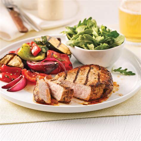 cuisine a la biere c 244 telettes de porc 233 pic 233 es 224 la bi 232 re recettes cuisine
