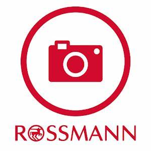 Fotos Bestellen Rossmann : rossmann fotowelt android apps on google play ~ Eleganceandgraceweddings.com Haus und Dekorationen