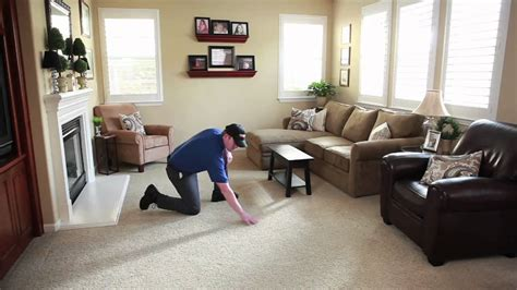 Coit Drapery Cleaning - carpet cleaning and upholstery cleaning with coit services