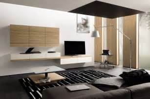 home interior tv cabinet wooden finish wall unit combinations from hülsta