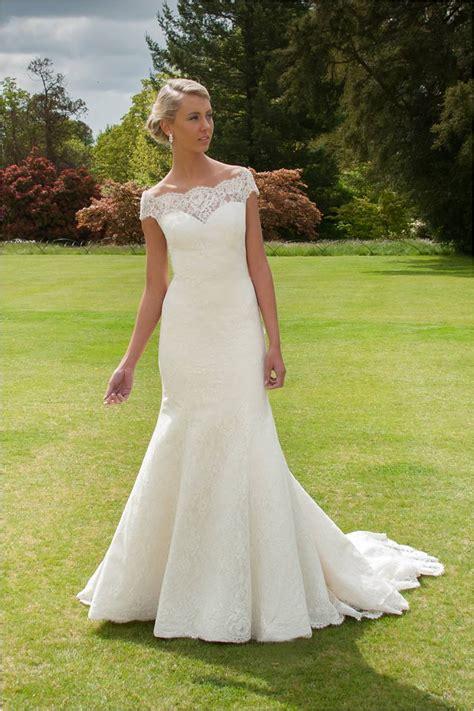 wedding dress   day skylar  augusta jones