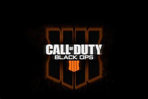 call  duty black ops  anunciado wasd