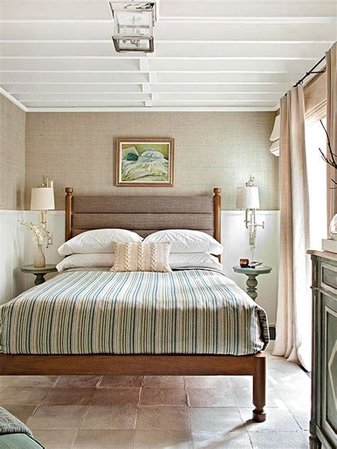 1325 relaxing colors for bedroom relaxing colors