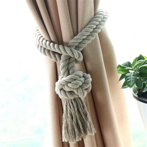 Best 25+ Curtain Holder Ideas On Pinterest  Spearmint. Lunch Ideas I Quit Sugar. Small Kitchen Remodel Ideas Pictures. Teacher Desk Area Ideas. Gift Ideas Grandparents Day. Birthday Ideas Couples. Backyard Landscaping Ideas Magazine. Finished Basement Ideas Images. Bathroom Ideas With Double Sink