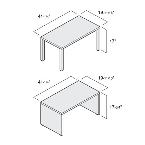 Coffee Tables Ideas: Awesome coffee table dimensions standard How High Should Coffee Table Be
