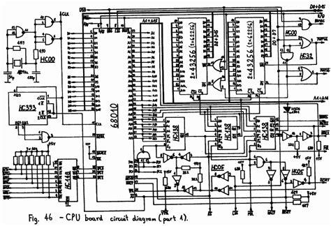 Ge Wiring Schematic Jvm 2 by Gps Glonass Rx Digital