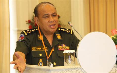 cambodias armed forces belong   ruling party
