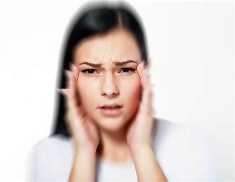 chronische hyperventilatie symptomen