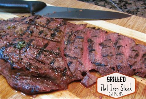 flat iron steak orange jalapeno marinated grilled flat iron steak 187 call me pmc