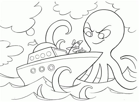 coloring pages  photoshop az coloring pages