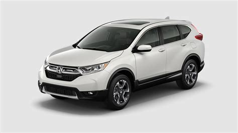 honda crv 2017 colors what colors is the 2017 honda cr v available in