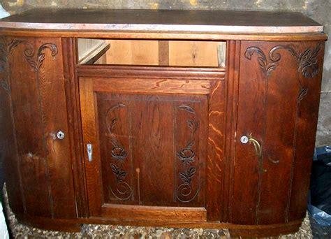 chambre des metier toulouse grande table en bois ancienne ancienne grande table en