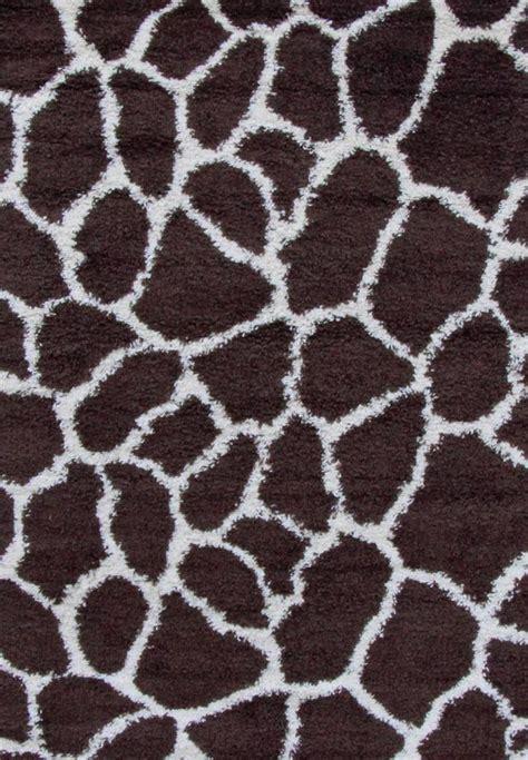 5x7 grey rug shaggy shag zebra turquoise white gray 5x7 area rug