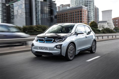 Best Electric Cars On The Market by Best Electric Car Eurekar