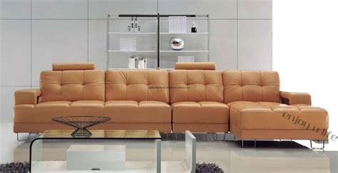 China New Design Sofa Modern Sofa F103 China Modern