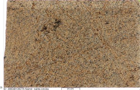 Santa Cecilia Granite   Granite America