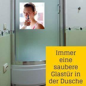 Heizkörper Sauber Machen : sensationelle putztricks f rs badezimmer duschwand badezimmer und reinigen ~ Orissabook.com Haus und Dekorationen