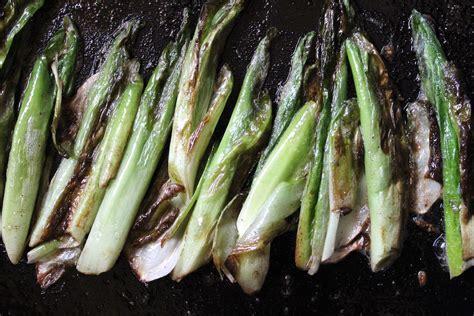 How to Cook Hostas | Hostas, Vegetable garden planning ...