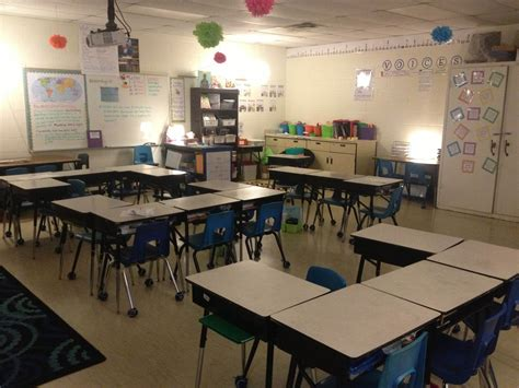 classroom desk arrangements middle school desk arrangements hostgarcia