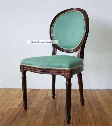 antique furniture sales antique furniture