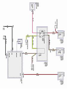 Wiring Diagram For 2000 Lincoln Town Car  Wiring  Free Engine Image For User Manual Download
