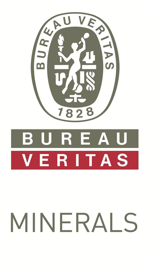 bureau veritas minerals industry leading solutions for