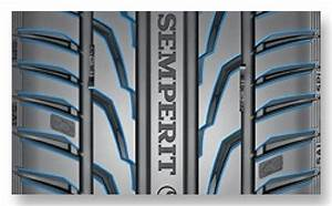 Rollwiderstand Berechnen : speed life 2 xl fr sommer pkw 4x4 ~ Themetempest.com Abrechnung