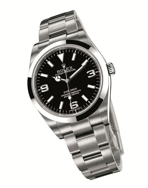 How Much Is A Brand New by 5 Affordable Rolex Watches For New Collectors Watchtime