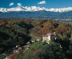 Comptoir D Italie Grenoble by Le Vin Des Alpes Caviste Cave Comptoir 224 Grenoble