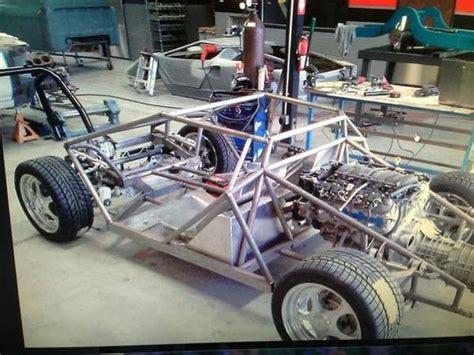 lamborghini countach replica kit car  sale