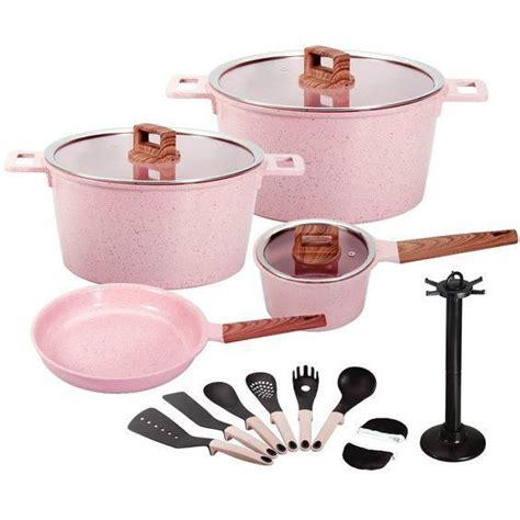 cookware ceramic yumofchina