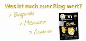 Was Ist Mein Autowert Gratis Berechnen : t3n abo gewinnen blogparade was ist euch euer blog wert ~ Themetempest.com Abrechnung