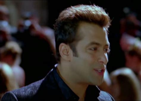 salman khans hairstyles  movies   hugely