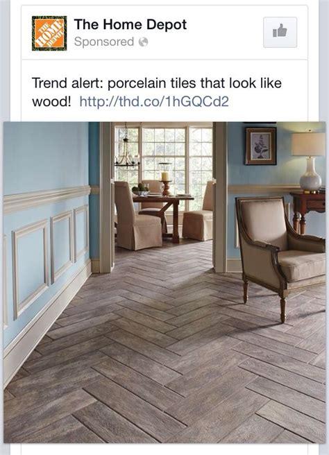flooring for kitchens porcelain tile floors like the design shown montagna 7072
