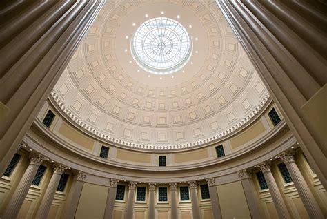 MIT's Great Dome is reborn | MIT News | Massachusetts ...