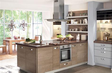 feng shui cuisine atelier quot aménager une cuisine harmonieuse en feng shui