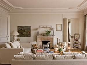 comment creer une deco au style gustavien et design With les styles de meubles anciens 2 comment melanger les styles en decoration pratique fr