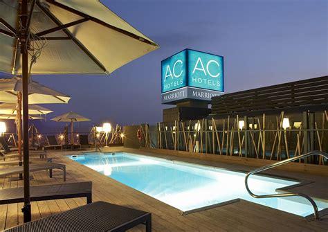 Best Hotels In Alicante Top Hotels In Alicante Alicante