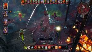 Divinity Original Sin 2 Isn39t Quite The Same On Consoles