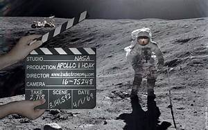 Apollo 11 Hoax (page 3) - Pics about space