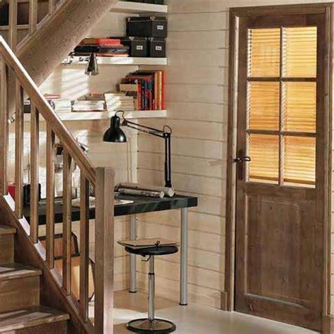 porte de cuisine lapeyre porte en bois massif rustique avec vitre de chez lapeyre