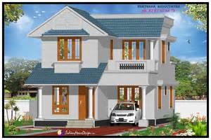 home plan designers 1491 sqft modern floor kerala home design indian home design free house plans naksha