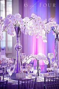 17 Best ideas about White Orchid Centerpiece on Pinterest ...