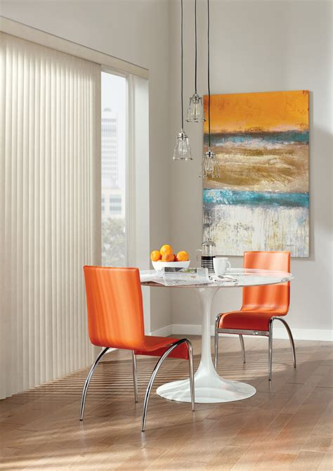 simple stylish eloquent contemporary dining set decohoms