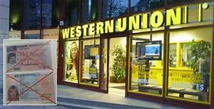 Western Union Gebühren Berechnen : einloggen f r registrierte kunden western union ~ Themetempest.com Abrechnung