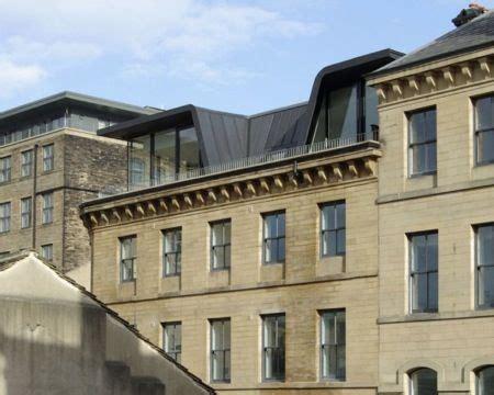 House Design Hanover by Die Besten 25 Mansardendach Ideen Auf
