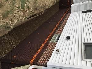 Waterproofing A Basement