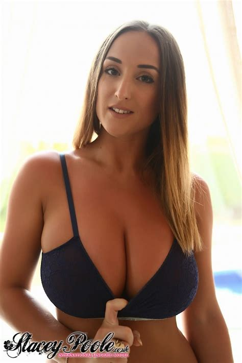 stacey poole stripping    underwear stacey poole