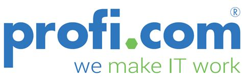 Profi.com Is Selected By Turnkey Solutions To Partner In